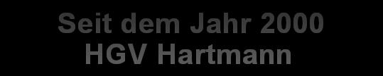 HGV-Hartmann-logo